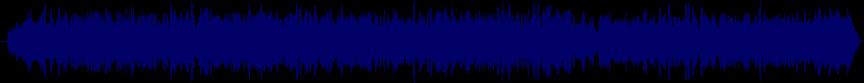 waveform of track #9714