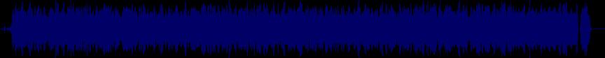 waveform of track #9721