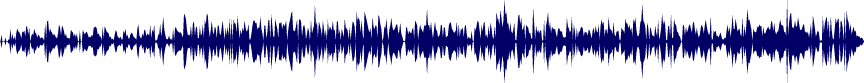 waveform of track #9728