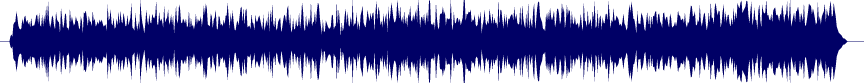 waveform of track #9768