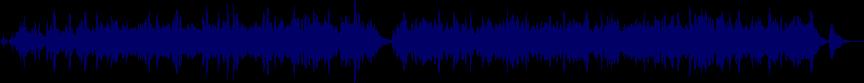 waveform of track #9775