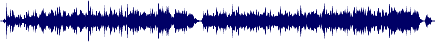 waveform of track #9777