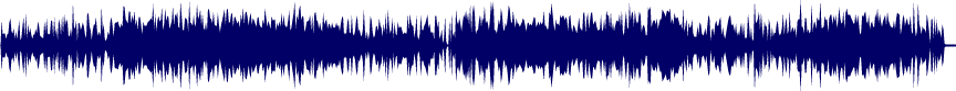 waveform of track #9781