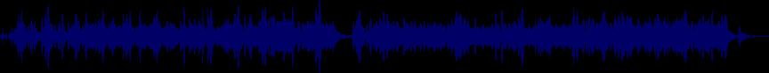 waveform of track #9788