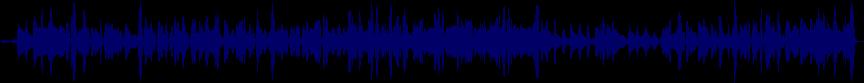 waveform of track #9791