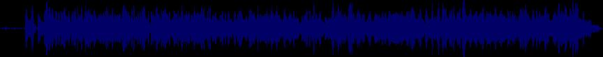 waveform of track #9792