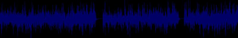 waveform of track #97000