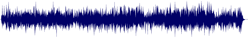 waveform of track #97004
