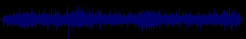 waveform of track #97005