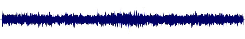 waveform of track #97008
