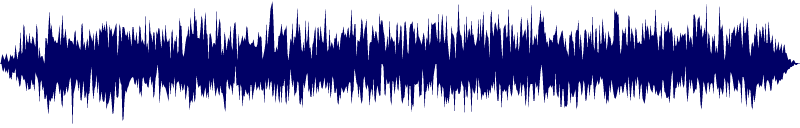 waveform of track #97018