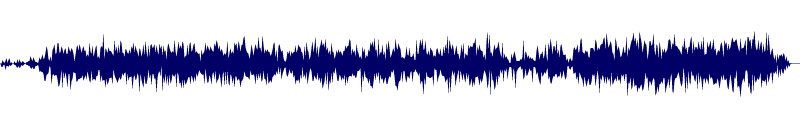 waveform of track #97023