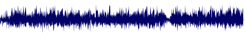 waveform of track #97024