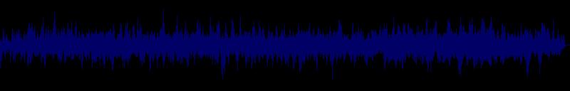 waveform of track #97028