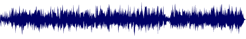 waveform of track #97029