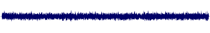 waveform of track #97032