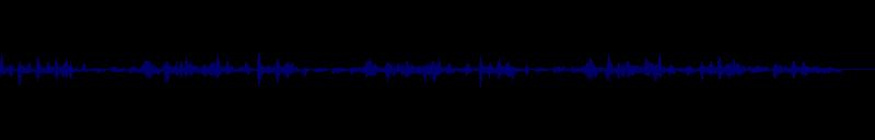 waveform of track #97035