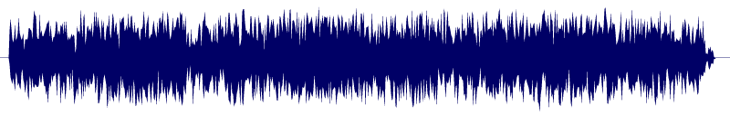 waveform of track #97040