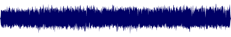 waveform of track #97042
