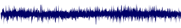 waveform of track #97044