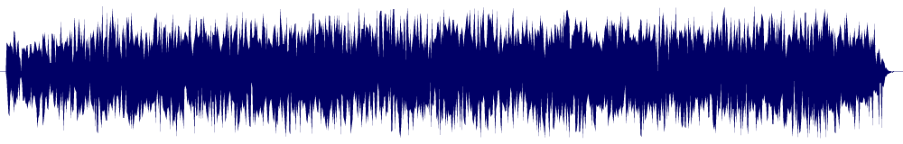 waveform of track #97046