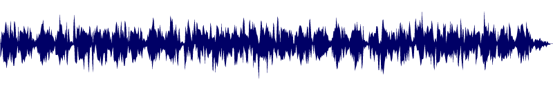 waveform of track #97057