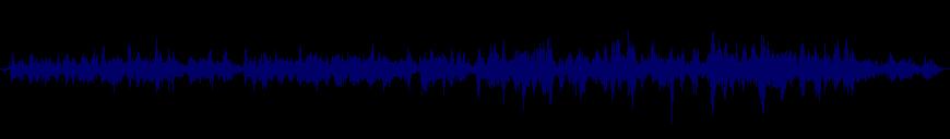 waveform of track #97070