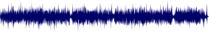 waveform of track #97071