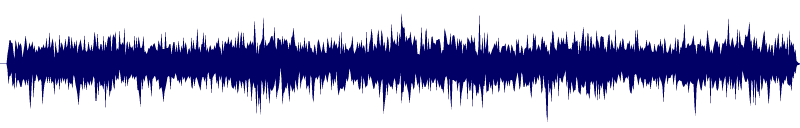 waveform of track #97073