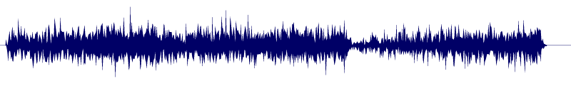 waveform of track #97082