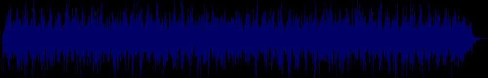 waveform of track #97088