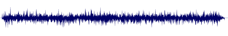 waveform of track #97089