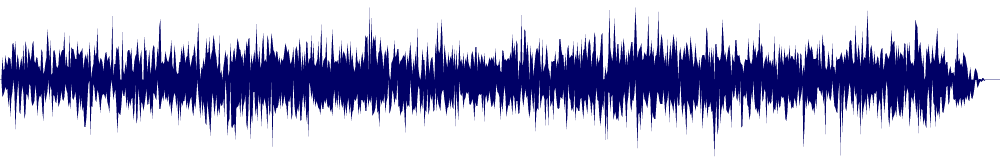 waveform of track #97094