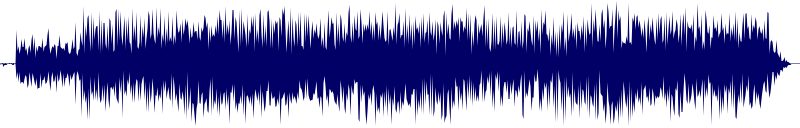 waveform of track #97095