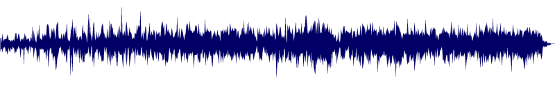 waveform of track #97096