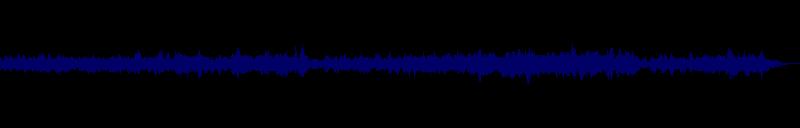 waveform of track #97099