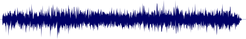 waveform of track #97101