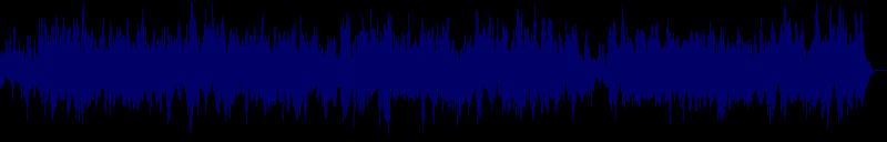 waveform of track #97105