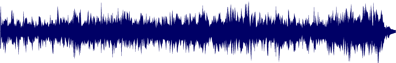waveform of track #97106