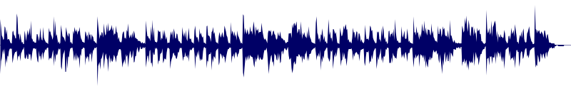 waveform of track #97114