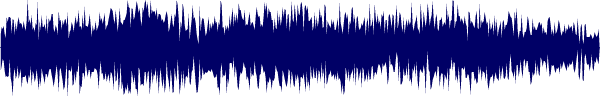 waveform of track #97115