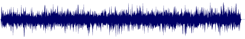 waveform of track #97119