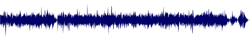 waveform of track #97120