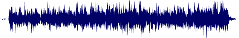 waveform of track #97122