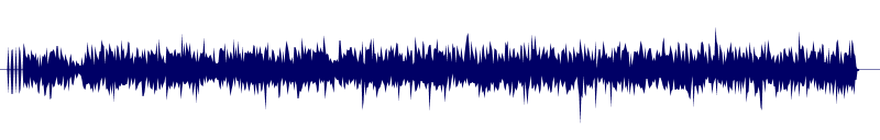 waveform of track #97124