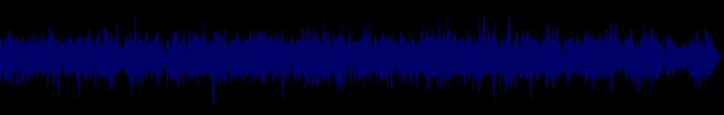 waveform of track #97127
