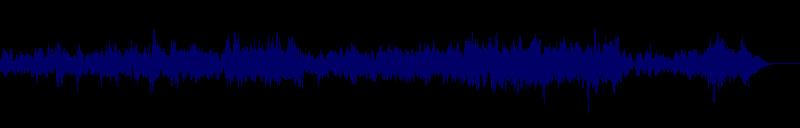 waveform of track #97128