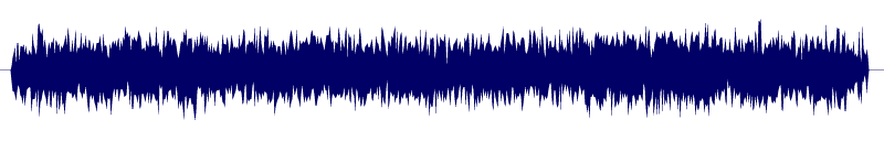 waveform of track #97131