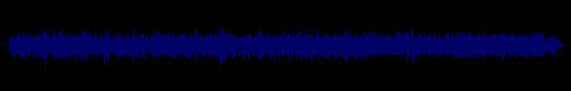 waveform of track #97132