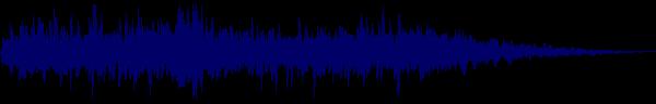 waveform of track #97134